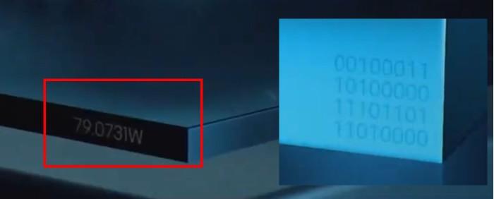 Intel-Xe-HPG-Teaser.jpg