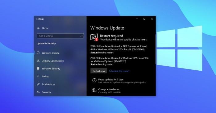 Windows-10-error-0x80070541-1.jpg