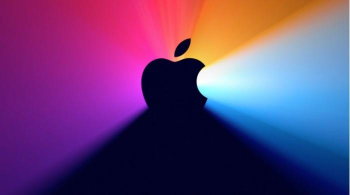 apple-silicon-macbook-event-1.jpg