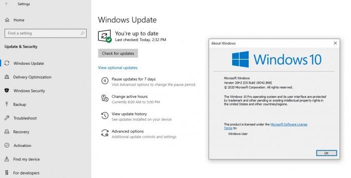 Check-for-updates.jpg