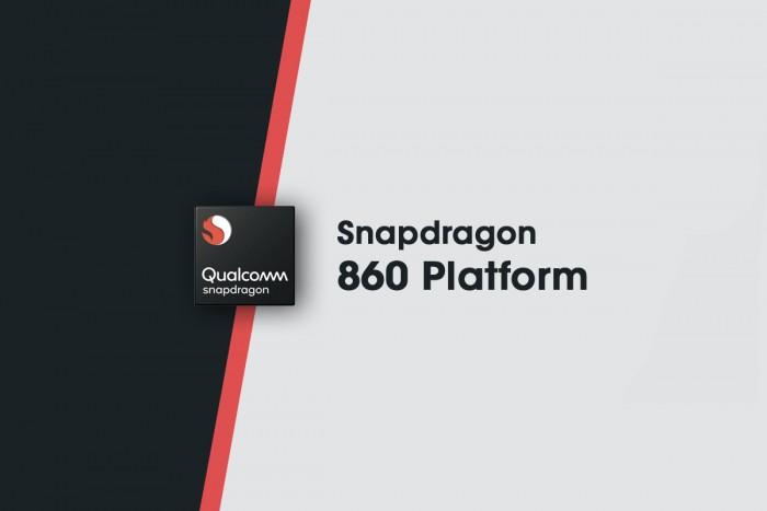 Snapdragon-860-XDA-Feature-Image.jpg