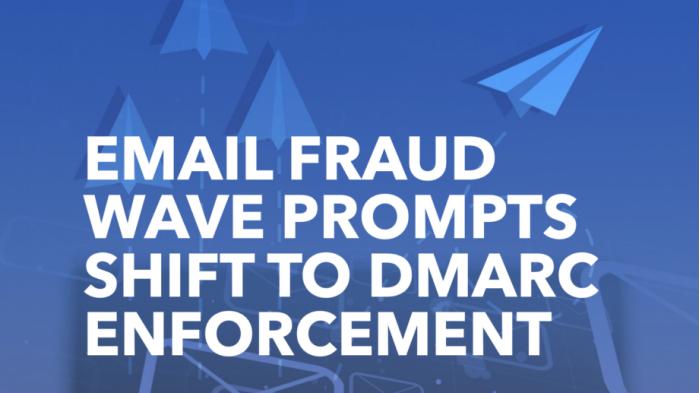 fraud-2021-920x517-c-default.png