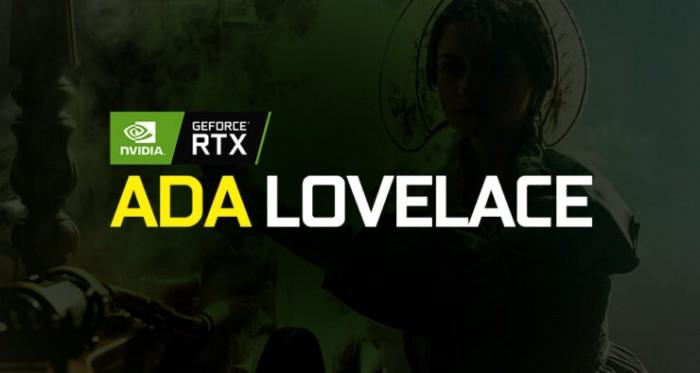 nvidia-ada-lovelace-gpu-feature--740x394.jpg