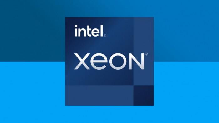 Intel-Xeon-W-1300-Rocket-Lake-Workstation-Desktop-CPUs.jpg