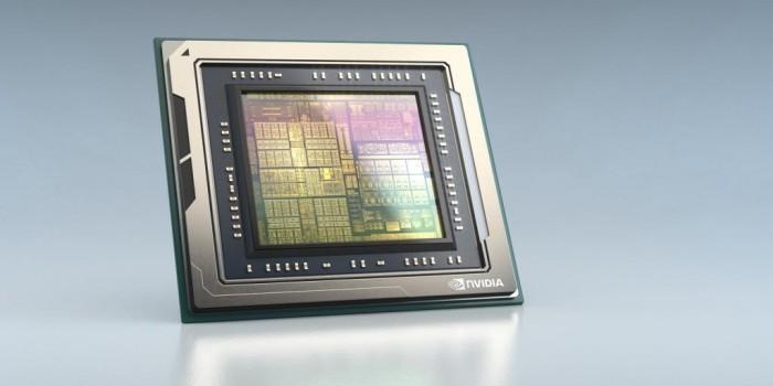 NVIDIA-Next-Gen-GPU-ARM-Herculez-Cores_Orin-SOC.jpg