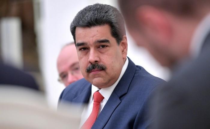 Nicolás_Maduro_(2019-10-25)_01.jpg