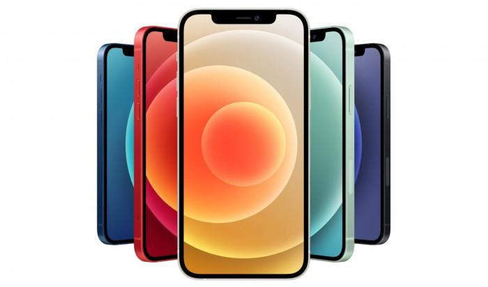 iphone12-lineup-wide[1].jpg