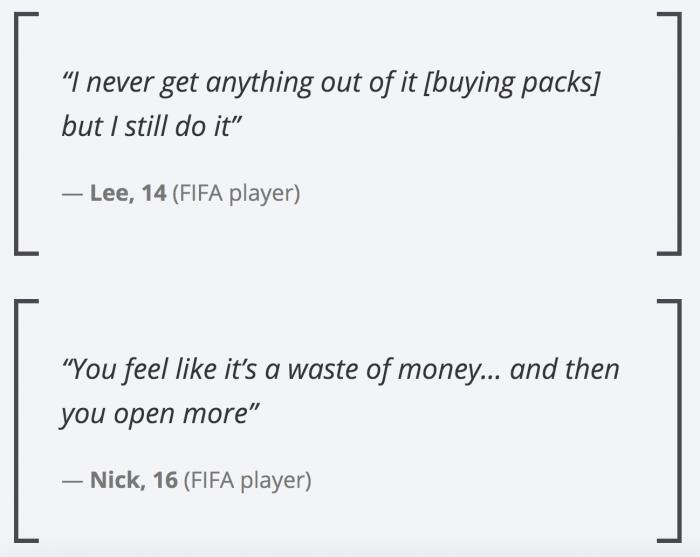 玩家「氪金」上癮,廠商躺著數錢:抽卡遊戲是創新還是賭博? - 遊戲