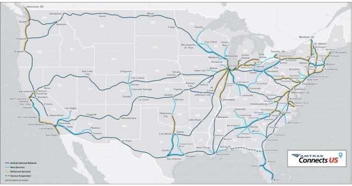 Amtrak-2035-vision-map.jpeg