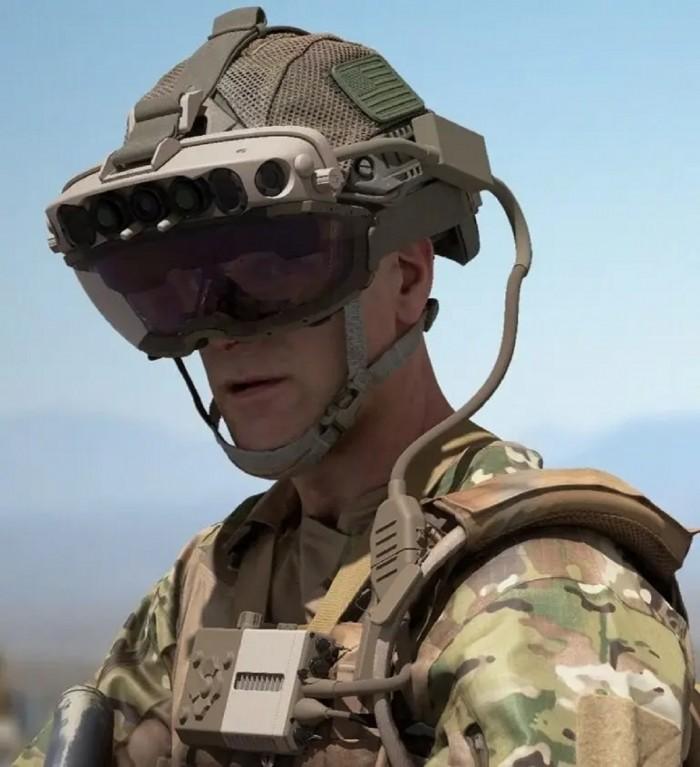 ivas-military-hololens.jpg