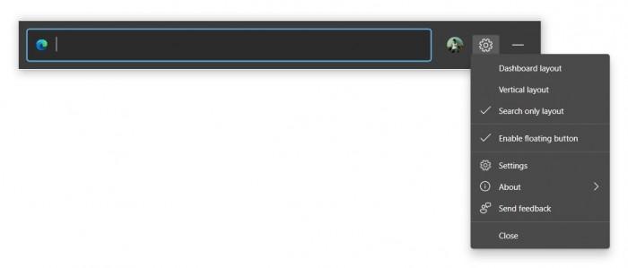 Edge-widgets.jpg