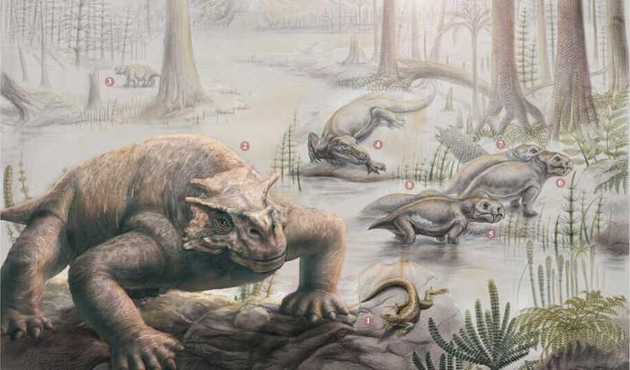Late-Permian-Pareiasaurs.jpg