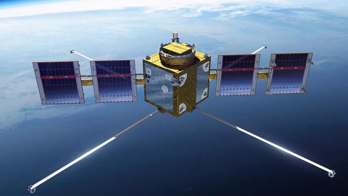 ESAIL-Microsatellite-in-Orbit.jpg