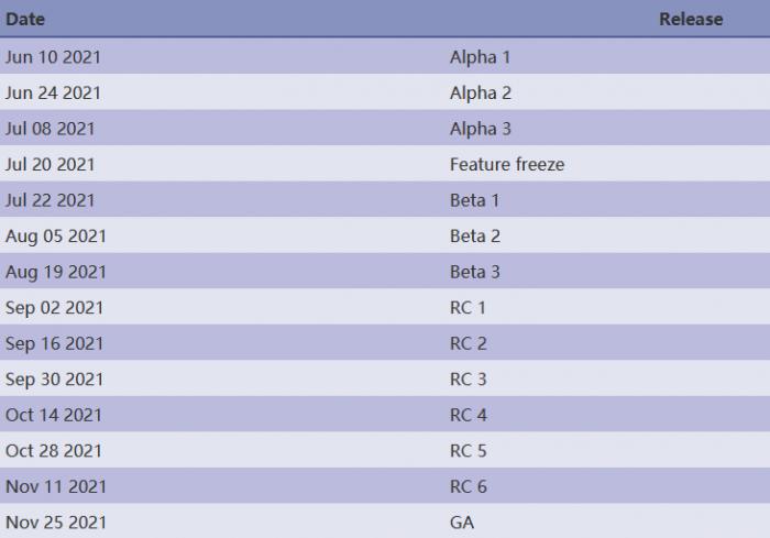 C@{G8)AOL(RG1{Q[$F~(KIO.png