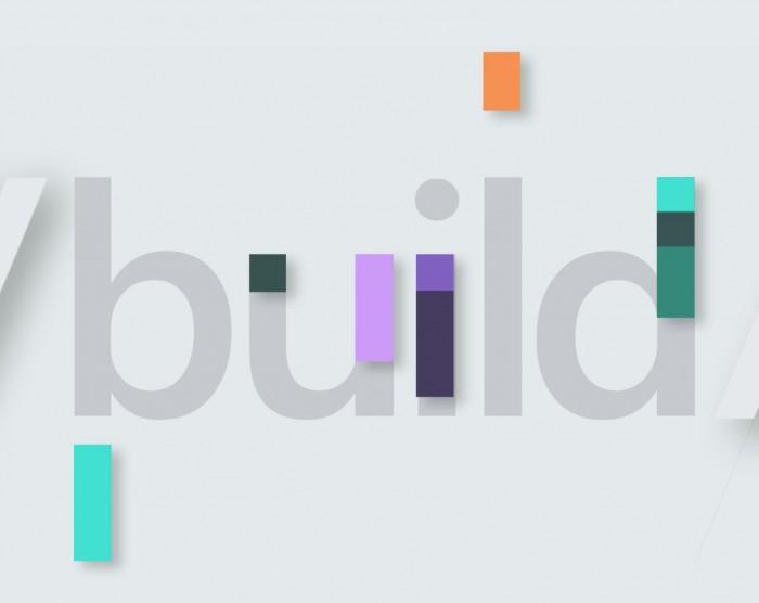 Microsoft-Build.jpg