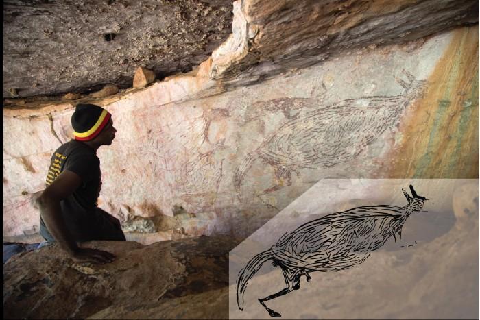 Australias-Oldest-Rock-Painting.jpg
