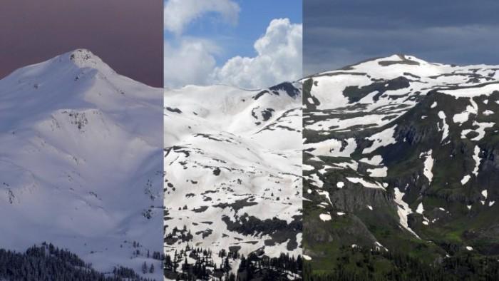 Colorado-San-Juan-Mountains-777x437.jpg