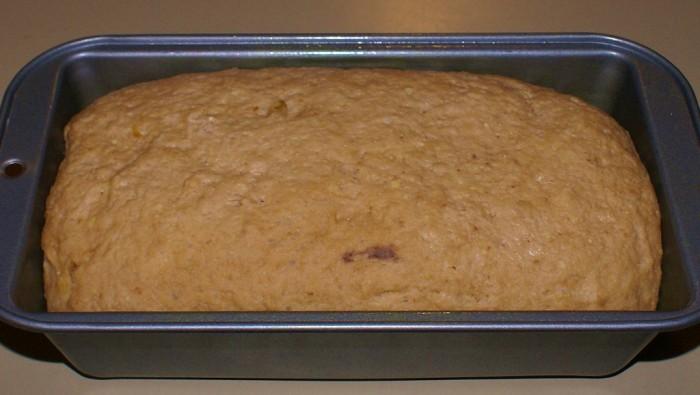 Bread_in_baking_pan.jpg