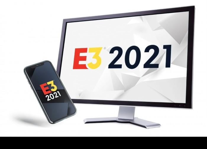 E32021DevicesHD.jpg