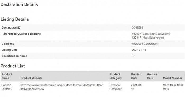 Surface-Laptop-4-Bluetooth[1].jpg