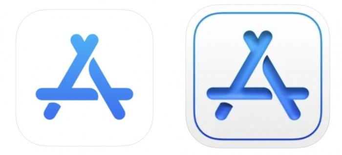 41237-79977-001-App-Store-Connect-logo-xl.jpg