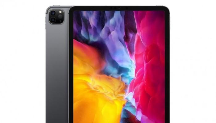 2021-iPad-Pro-launch-740x424 (1).jpg