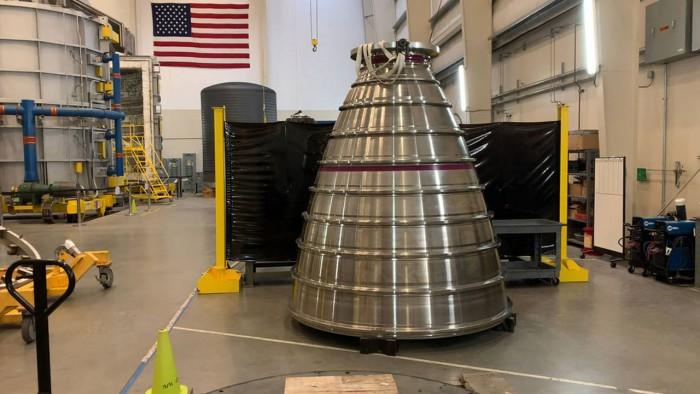 artemis-rocket-1.jpg