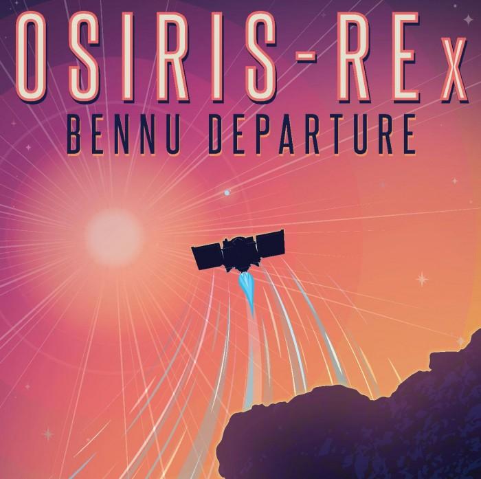 OSIRIS-REx-Bennu-Departure.jpg