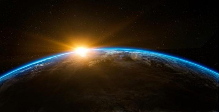 Sunrise-Planet-Earth-777x400.jpg