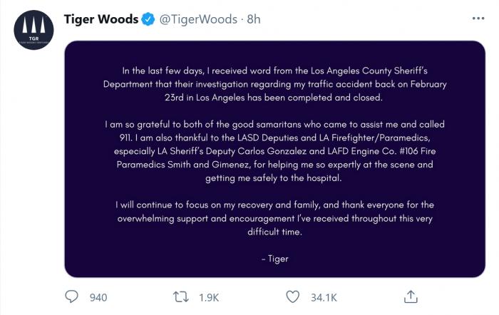 Screenshot_2021-04-08 Tiger Woods on Twitter.png