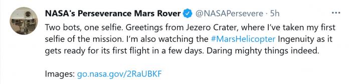 Screenshot_2021-04-08 NASA's Perseverance Mars Rover on Twitter(1).png