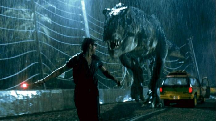 jurassic-park-t-rex-chase.jpg