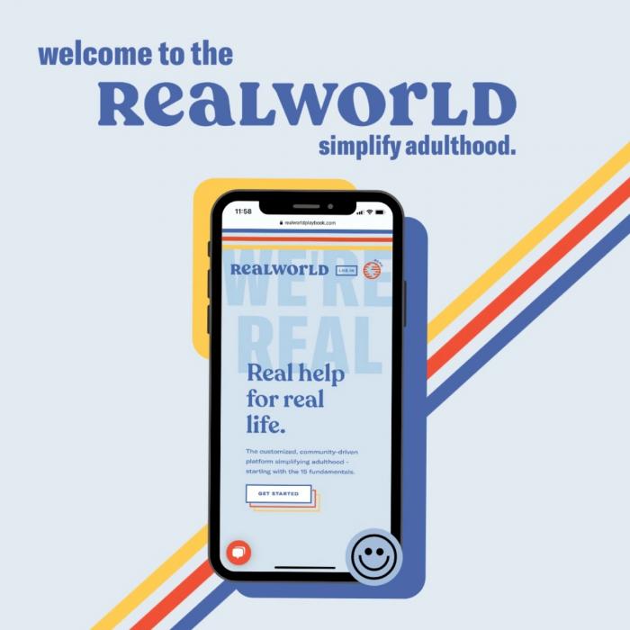 Screenshot_2021-04-09 Realworld-Graphic jpg(WEBP 图像,1080x1080 像素) — 缩放 (58%).png