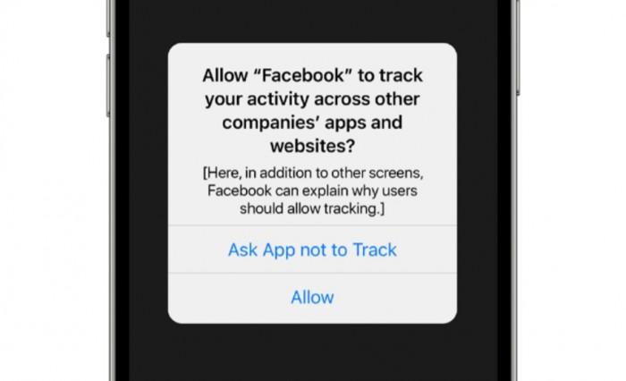 Apple-App-Tracking-Transparency.jpg