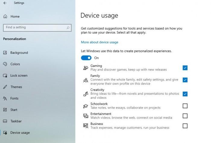 Device-Usage-settings.jpg