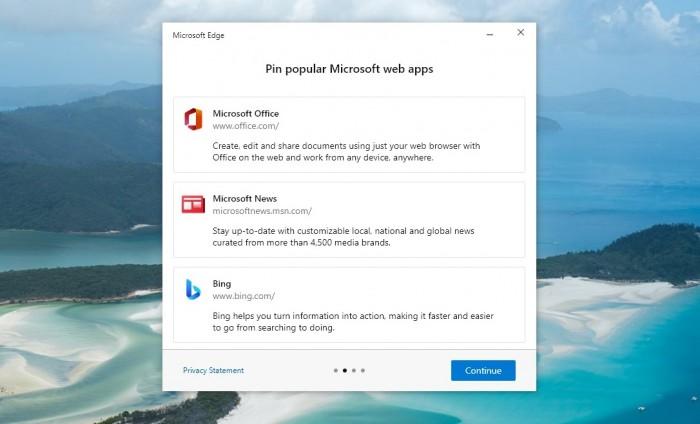 Microsoft-web-apps.jpg