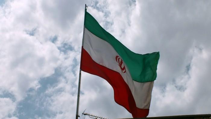 1600px-Farhangian_Educational_and_Welfare_center-_Flag_of_Iran_-_Kashmar_2.JPG