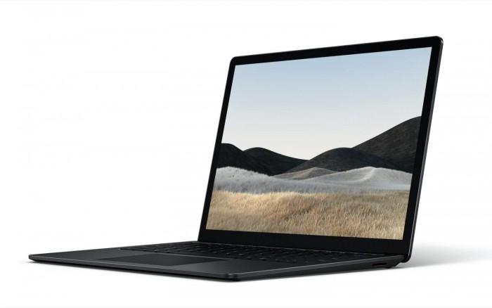 Surface-Laptop-4-8.jpg