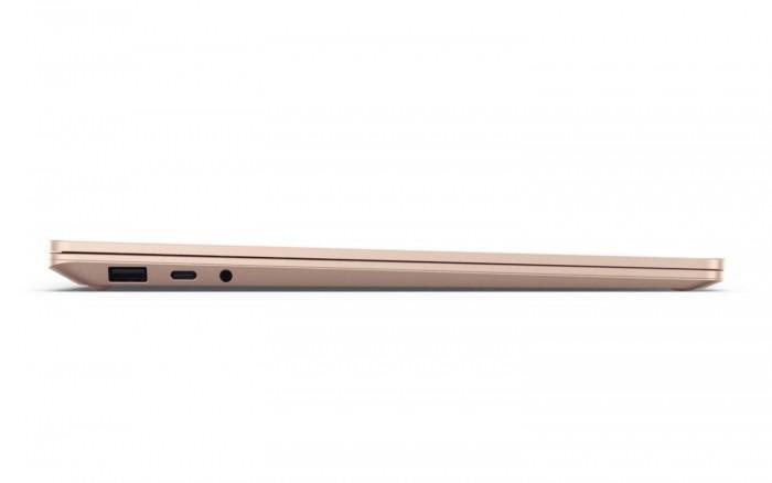 Surface-Laptop-4-6.jpg