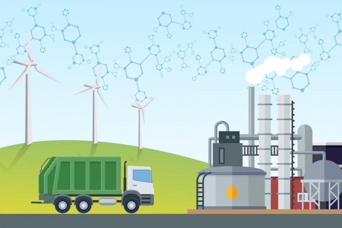 Mini-Biomass-Refinery.jpg