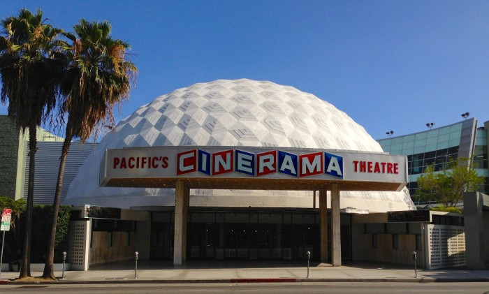 1920px-Cinerama_Dome_front.jpg
