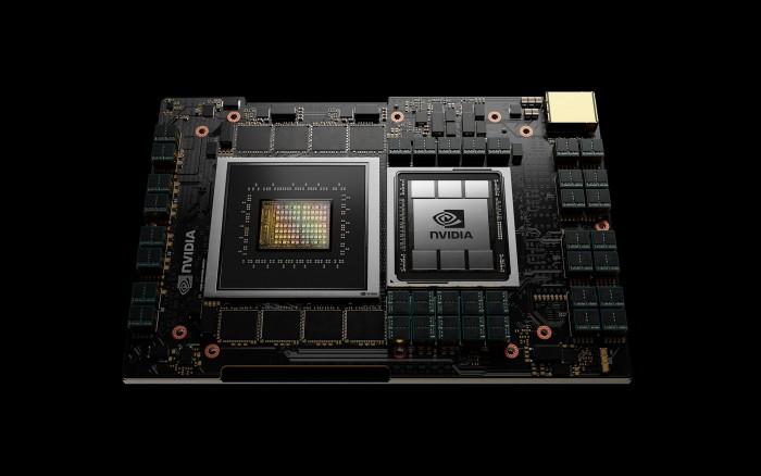 NVIDIA-Grace-CPU-_Official.jpg