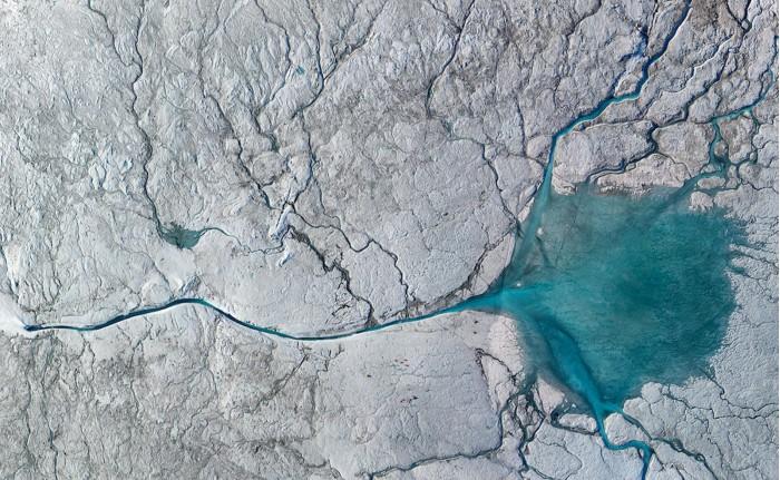 Greenland-Ice-Sheet-Fringes.jpg