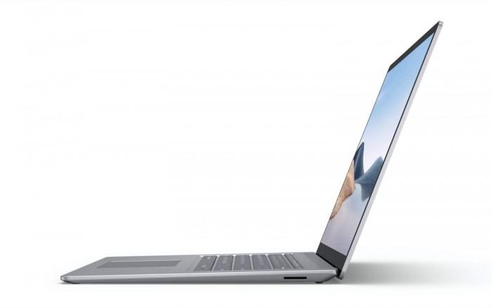 Surface-Laptop-4-7.jpg