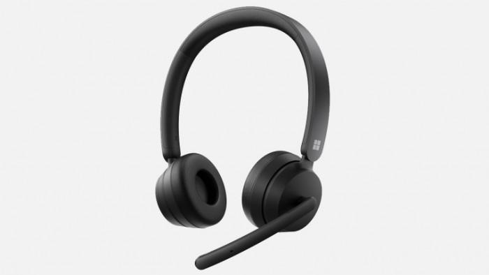 1618267240_modern_wireless_headset_story.jpg