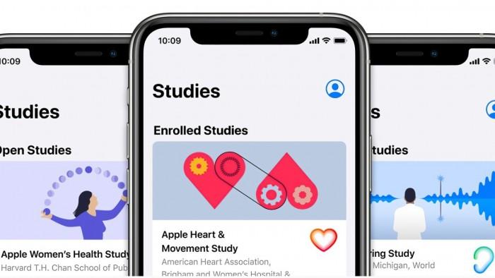 41386-80304-000-lead-Apple-Research-app-xl.jpg