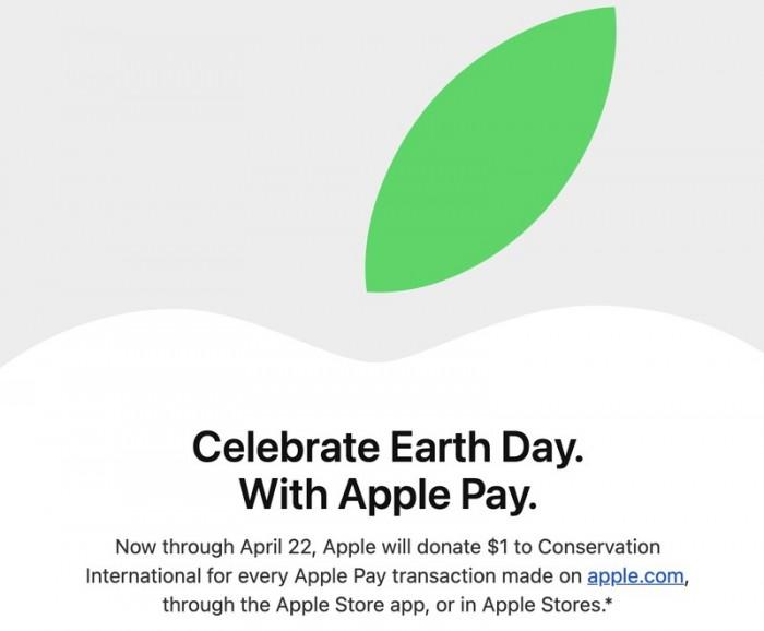 apple-earth-day-apple-pay-promo.jpg