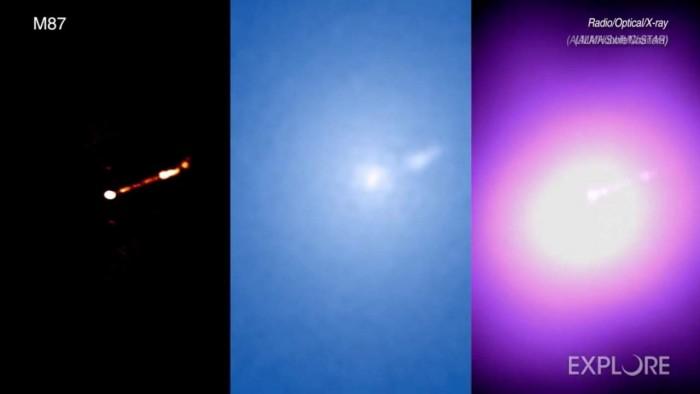 m87-wavelengths-1280x720.jpg