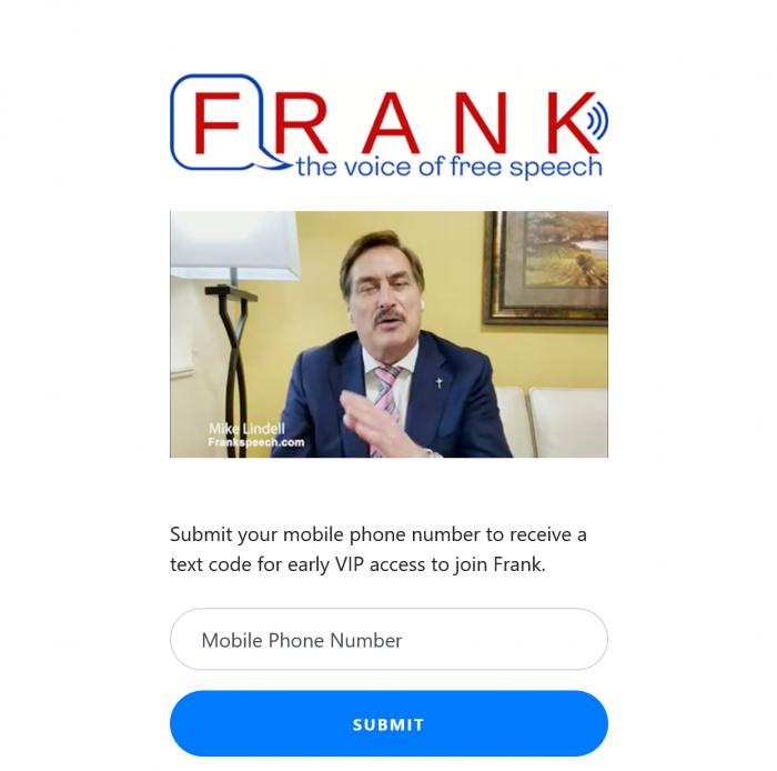 Screenshot_2021-04-15 Frank VIP Signup.png
