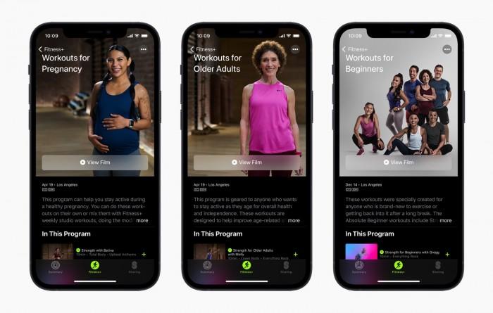 apple-watch-fitness-plus-new-workouts.jpg